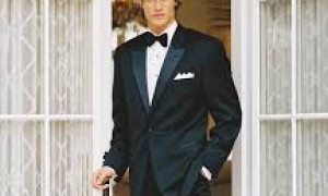 Best Men Wedding Suit Brands