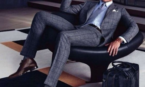 Tips for Choosing the Best Suit Shoes