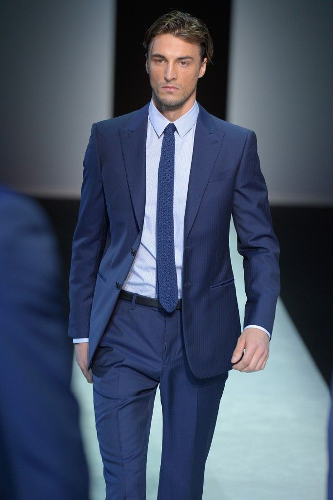 Mens Armani Suits Sale Off 70 Buy