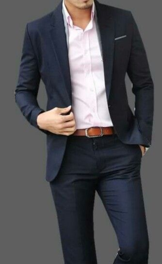 style and fashion for men suit