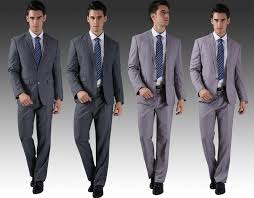 Custom Fit men Suits(28)