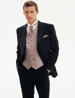 Men Suits for Wedding (1) | Mens Suits Tips