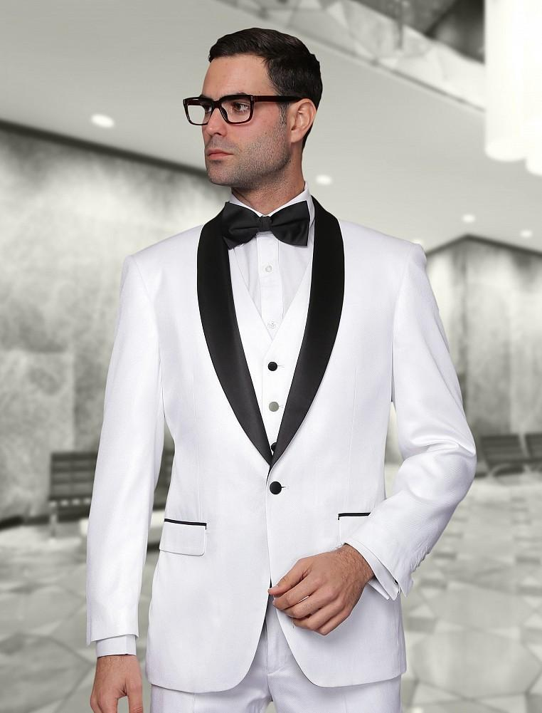 Wedding Suits For Men 21