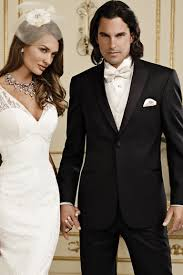 Men Wedding Suits(30)