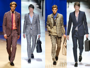 Patterned Men Suits (30)