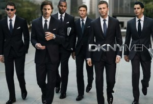 Black Men Suits (18)