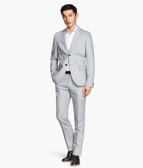 We offer Latest Suits for Men's - Classic Suits - Slim Fit Suits - Modern Fit Suits - Discount Clothing and Men Shoes.