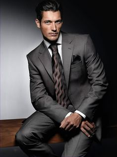 Men Business Suits (27)