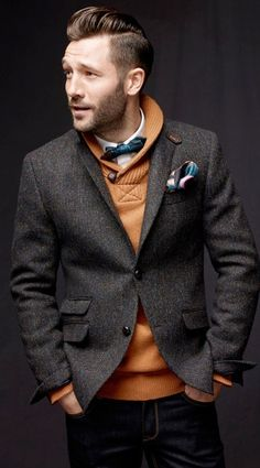 Men Suit Jackets (27)