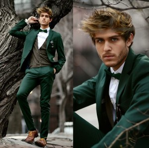 Green Men Suits (30)