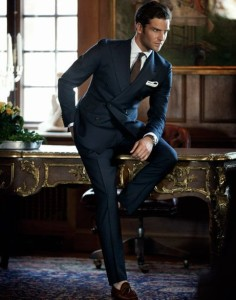 Men Office Suits (24)