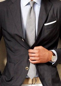Men Suit Jackets Buttoning (9)