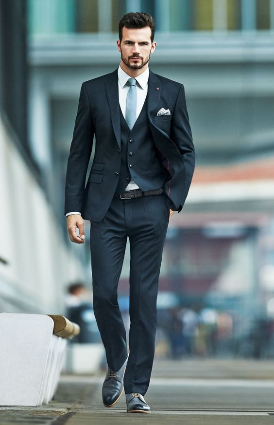 Men Suit Fabrics Mens Suits Tips