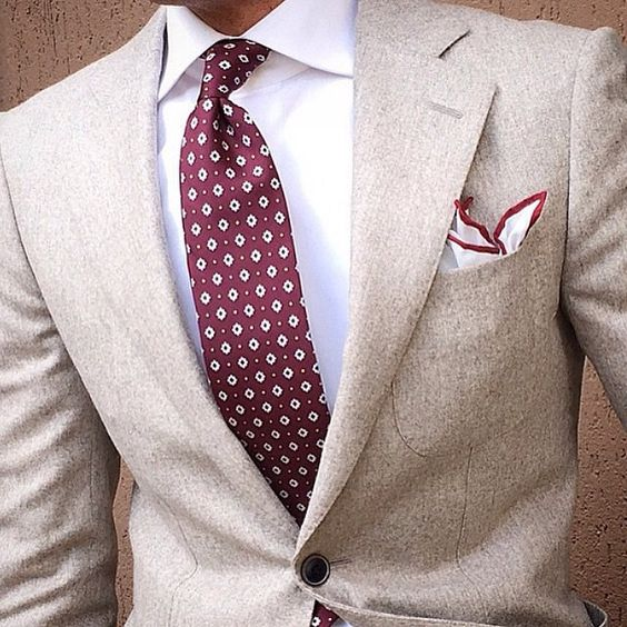 Men Suits for Spring Wedding (1) | Mens Suits Tips