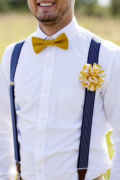 the gallery for gt black shirt white tie white suspenders