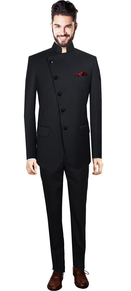 custom suits mens suits tips