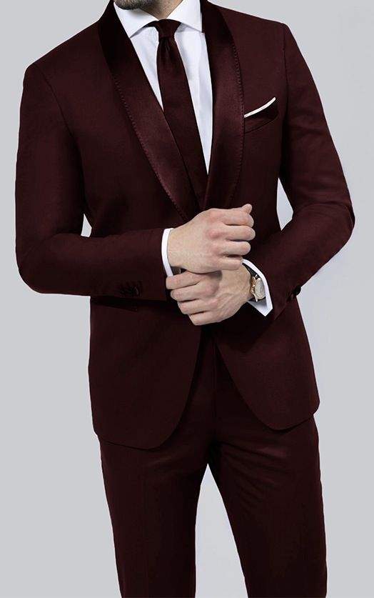 At Best Fit Menswear, we have a large selection of variety of brands and styles, that will guarantee to accommodate your style for any event in any season.