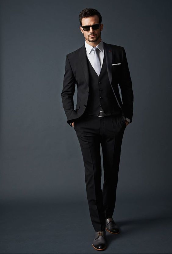 This entry was posted in mens suits style mens suits tips other suits