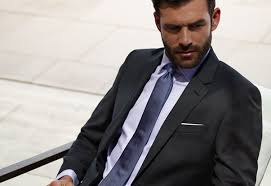 stylish_men_suits-22