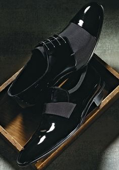 suit_chic_with_shoes-21