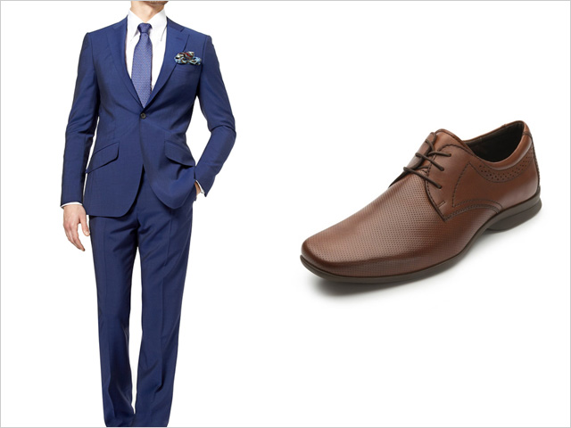 suit_chic_with_shoes-5