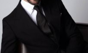 How to Buy The Most Economical Men's Suits?