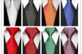 Men Suits with Tie