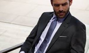 Stylish Men Suits