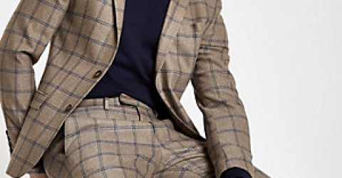 How to Choose Modern Style Jacket for Your Suit