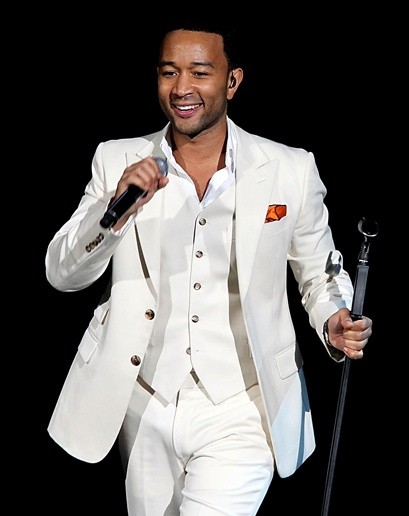 Best White Suits for Men