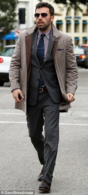 British Style On Colin Firth Mens Suits Tips