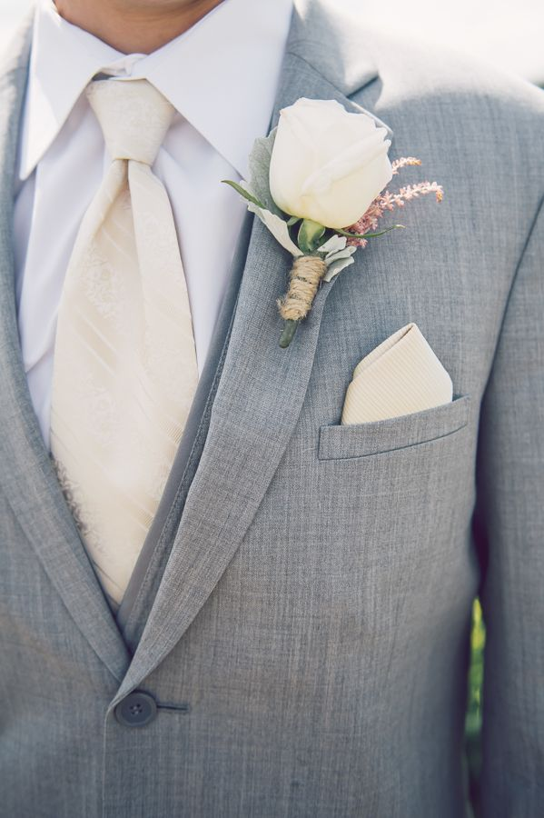 mens-suits-for-wedding (29) | Mens Suits Tips