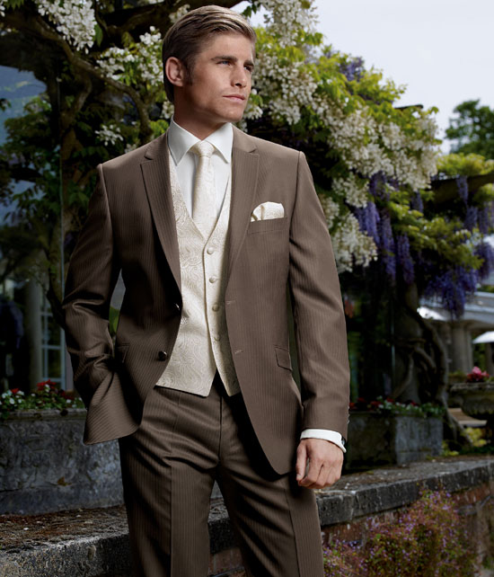 mens wedding suits | Mens Suits Tips