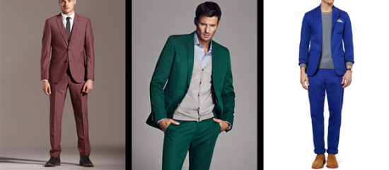 Custom Tailored Men Suits (57) | Mens Suits Tips