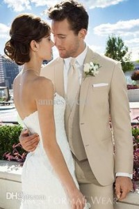 Men Suits for Wedding (21)