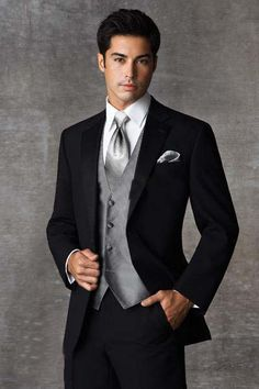 Men Suits for Wedding (17)   Mens Suits Tips