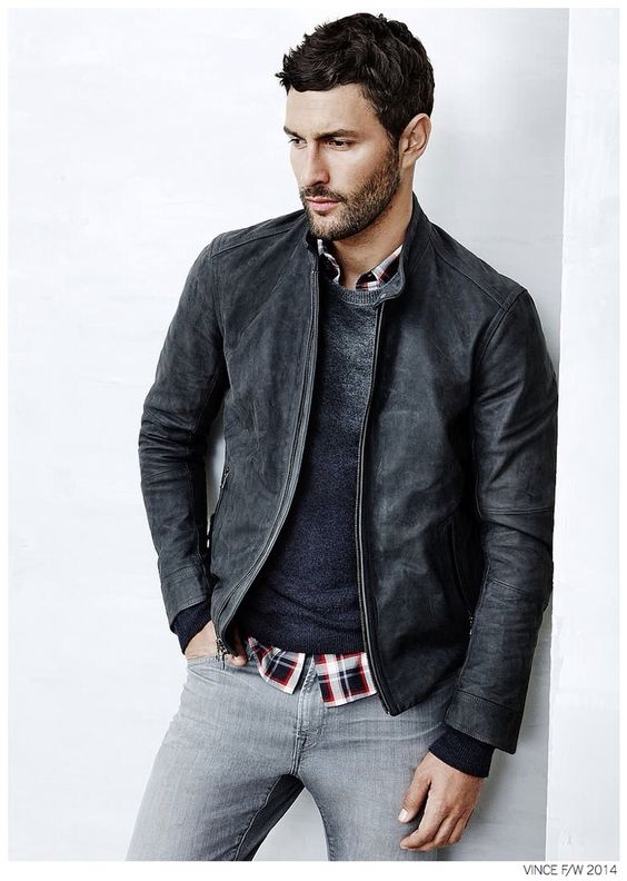 Free shipping on men's suits, suit jackets and sport coats at 0549sahibi.tk Shop Nordstrom Men's Shop, Boss and more from the best brands. Totally free shipping and returns.