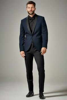 Slim Fit Suits For Men Slim Fit Suits Suits To Or In Rochester Ny ...
