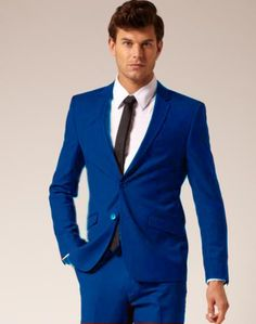 Cotton Suits For Men Dress Yy