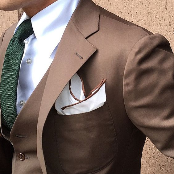 Custom men suits mens suits tips for Custom suits and shirts