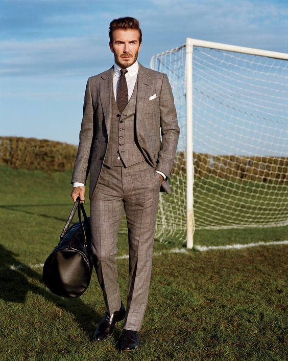 Men Suits (21) | Mens Suits Tips