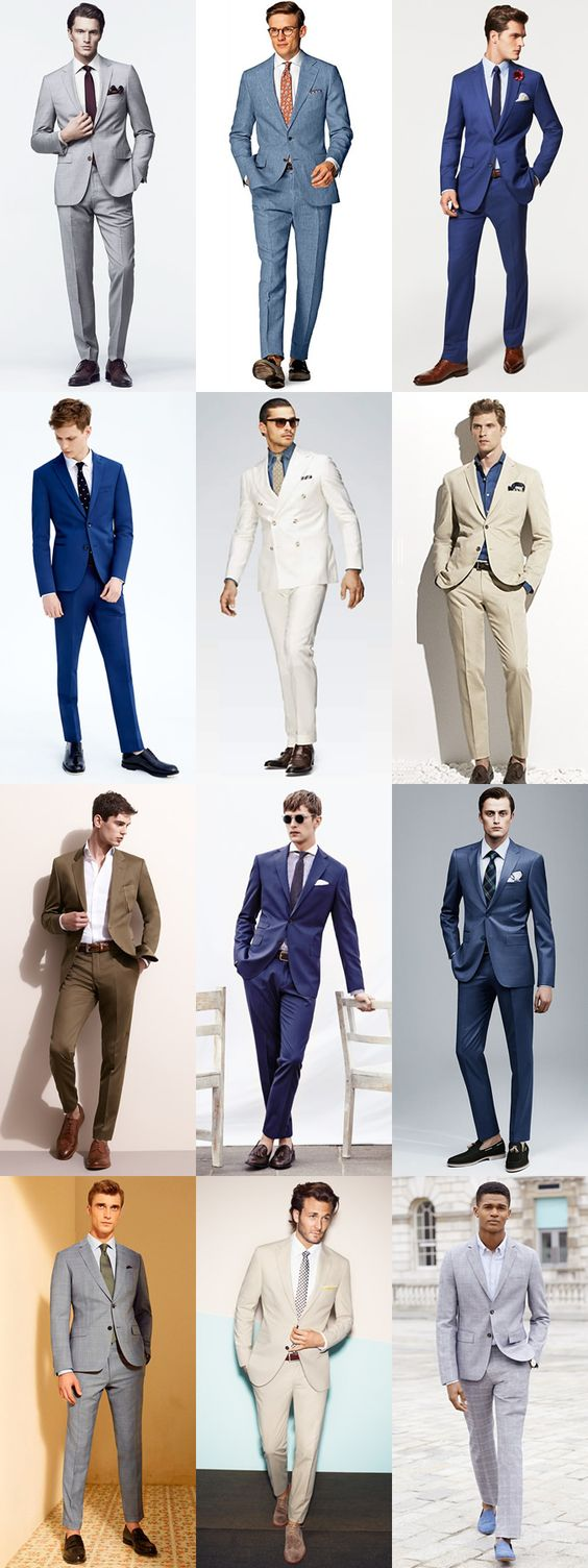 Men Suits For Wedding Mens Suits Tips