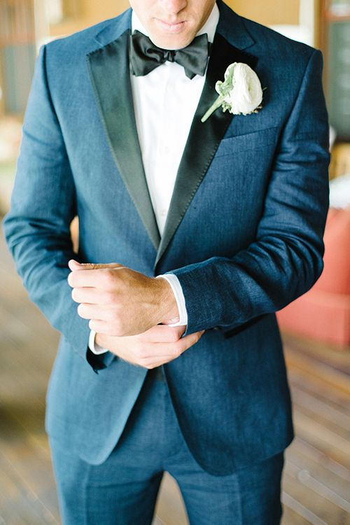 men suits for wedding - Mens Suits Tips
