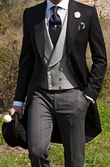 vintage appearance for modern men suits mens suits tips