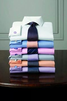 suit_and_shirt_harmony_for_men-37