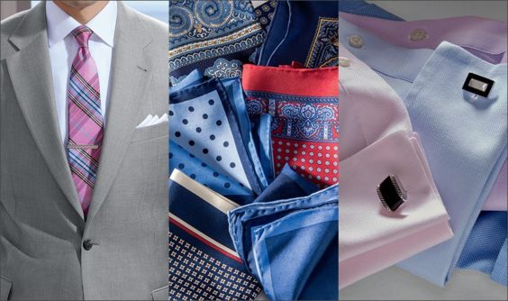 complementary_accessories_for_men_suits