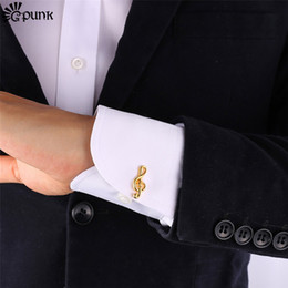 how to wear cufflinks youtube