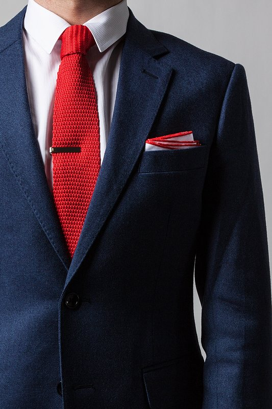 rose gold bow tie and pocket square mens suits tips