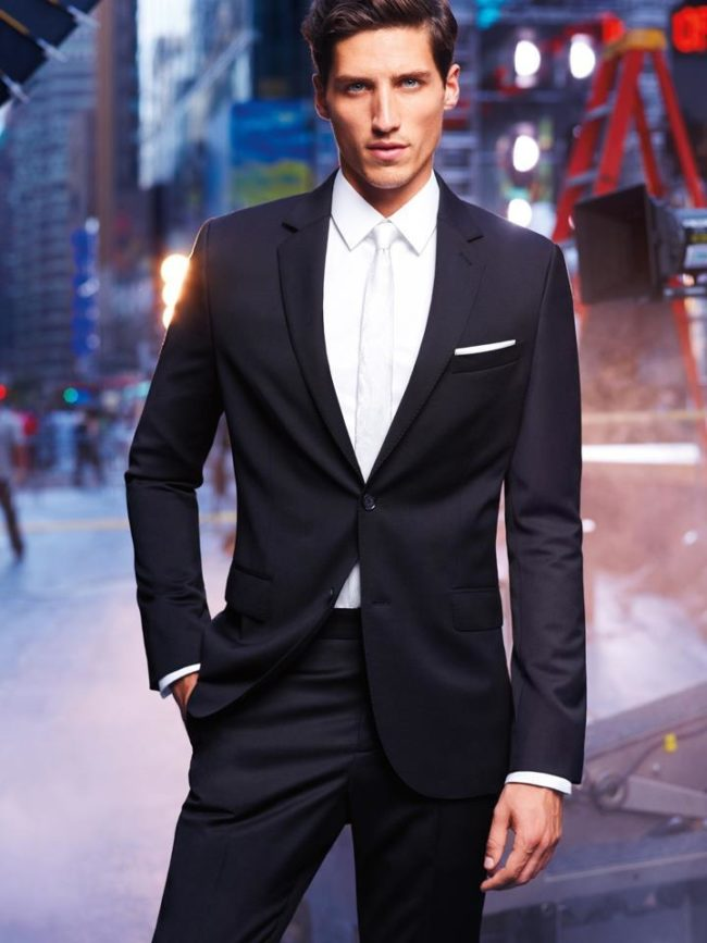 Buy All suit black and white tie pictures trends